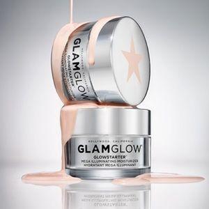 Glamglow Glowstarter - Nude Glow
